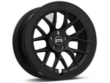 Load image into Gallery viewer, RTR AERO 7 WHEEL