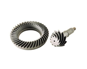 "8.8"" 4.10 RING GEAR AND PINION"