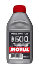Load image into Gallery viewer, MOTUL RBF600