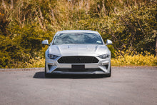 Load image into Gallery viewer, 2015-2020 Ford Mustang Chrome delete package