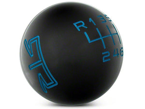 RTR SHIFT KNOB