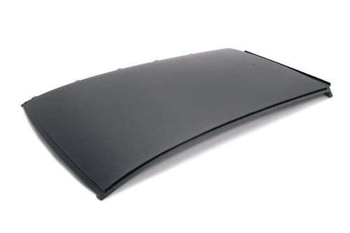 2014-2018 Ford Focus TYPE-OE dry carbon roof (Full replacement)