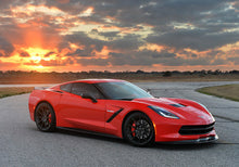 Load image into Gallery viewer, Chevrolet Corvette Custom Tune