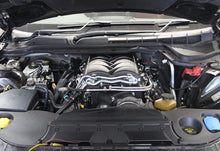 Load image into Gallery viewer, Holden Comodore VE-VF 6.0-6.2 Streetfigther Supercharger kit