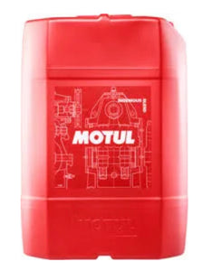 MOTUL GEAR COMP 75W140