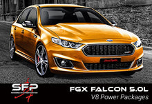 Load image into Gallery viewer, Ford Falcon FG 5.0 Streetfighter Stage 2