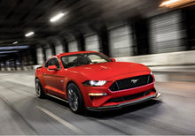 Load image into Gallery viewer, Ford Mustang Custom Tune