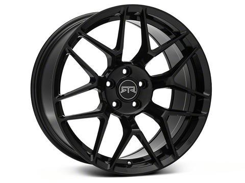 RTR TECH 7 WHEEL