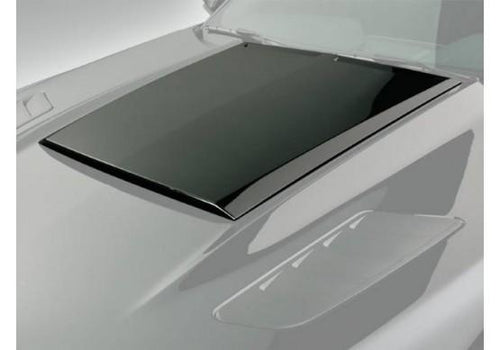 2015-2017 Mustang ROUSH Hood Scoop