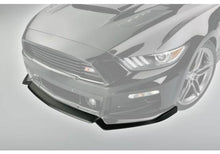 Load image into Gallery viewer, 2015-2017 Mustang ROUSH Front Chin Splitter