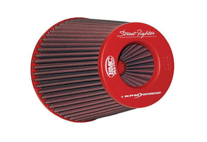 Streetfighter Twin Power Air Filter