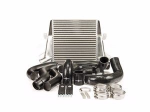 Stage 1 Intercooler Kit (Stepped Core) (suits Ford Falcon FG)