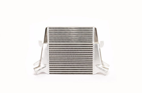 Stage 2 Intercooler Core (suits Ford Falcon FG)