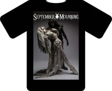 Load image into Gallery viewer, Death Dance Shirt