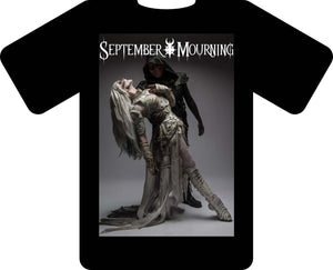 Death Dance Shirt