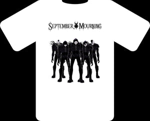 Reapers Shirt