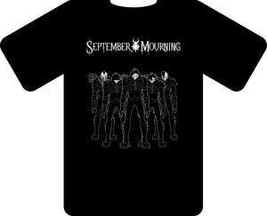 Reapers Ink Shirt