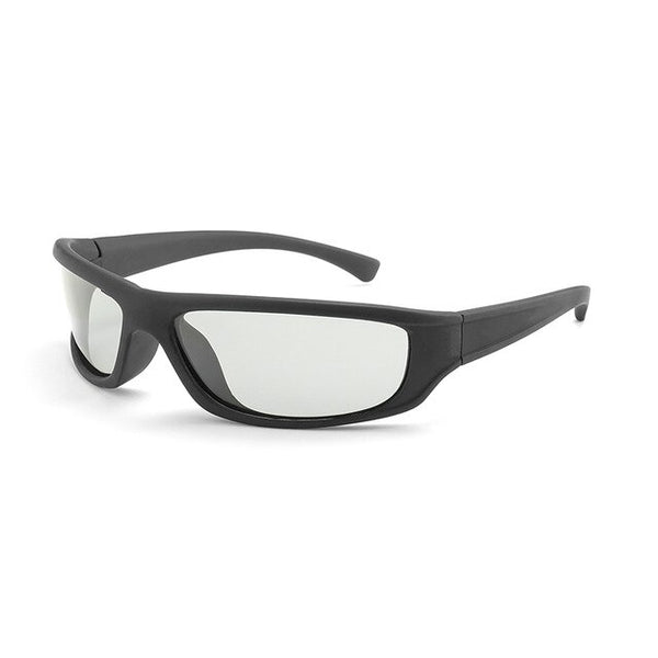 Polarized Photochromic Glasses Men