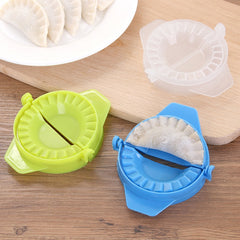 Food  Dumplings Maker Gadgets Equipment
