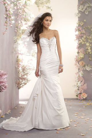 ALFRED ANGELO 2404 front