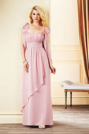 ALFRED ANGELO 7265L Christy 30% OFF