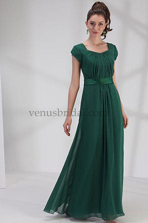 VENUS Marcia Modest 30% OFF