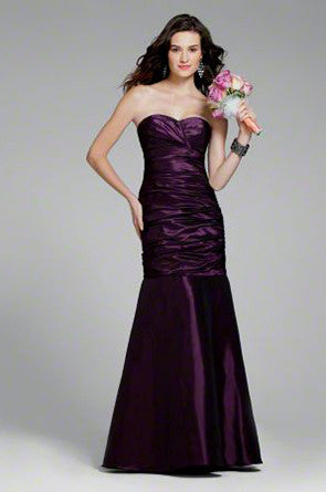 ALFRED ANGELO 7237 Portia 30% OFF