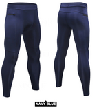 Men Fitness Pants