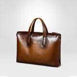 Royal Tote Bag- Royal Anvil