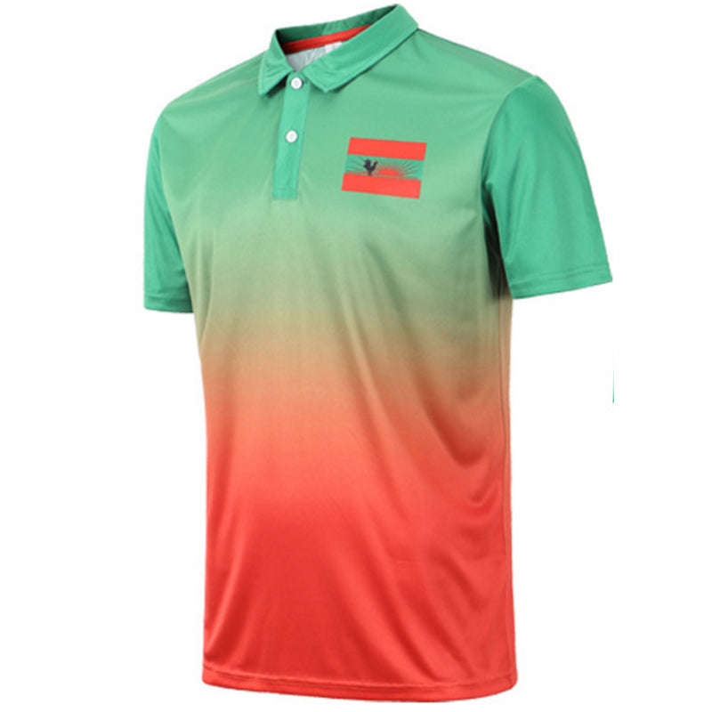 Men Polo Shrit