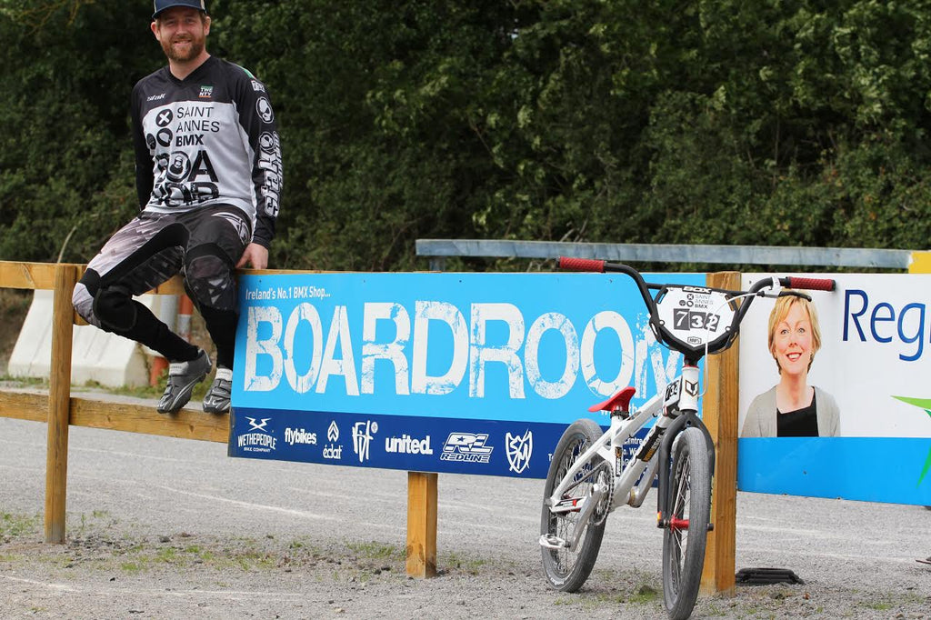 Joey O'Neill by Simon Murphy , The Boardroom, BMX and Skateboard shop, Greystones, Wicklow, Ireland. BMX, Skate, Clothing, Shoes, Paint, Skateboards, Bikes, Parts, Ireland. #1