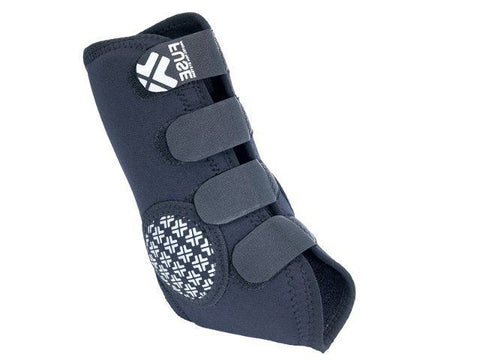 Fuse ankle brace, available from The Boardroom, BMX and Skateboard shop, Greystones, Wicklow, Ireland. BMX, Skate, Clothing, Shoes, Paint, Skateboards, Bikes, Parts, Ireland. #1