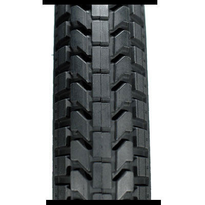 Odyssey - Dirtpath foldable tire