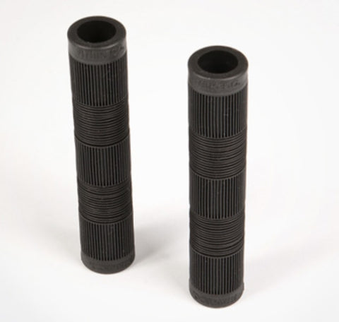 FIT Tech Grips Black