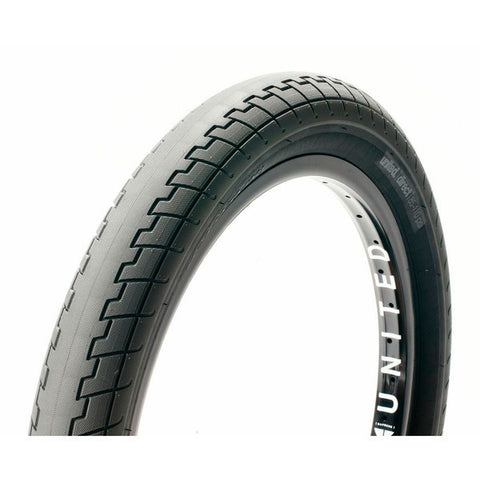 United Direct Tire - 2.4