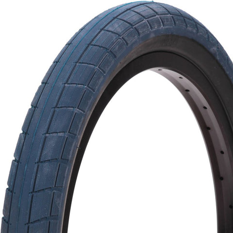 BSD - Donnasqueak Tyres 2.25 (options)