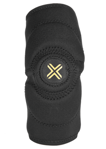 Fuse Slim Elbow Pads