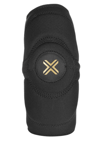 Fuse Super Slim Knee Pads