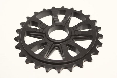 Cult Member V2 Sprocket, available from The Boardroom, BMX and Skateboard shop, Greystones, Wicklow, Ireland. BMX, Skate, Clothing, Shoes, Paint, Skateboards, BMX Bikes, Parts, Ireland #1.