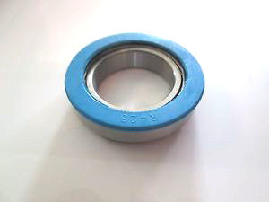 Cult - Freecoaster Taper Roller Bearing