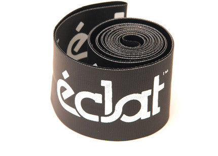 Eclat Rimtape, available from The Boardroom, BMX and Skateboard shop, Greystones, Wicklow, Ireland. BMX, Skate, Clothing, Shoes, Paint, Skateboards, BMX Bikes, Parts, Ireland #1.