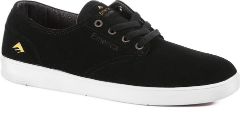 Emerica - Romero Laced