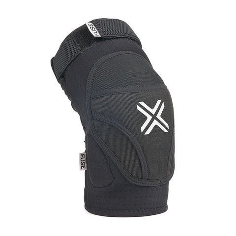 Fuse - Alpha - Knee Pad