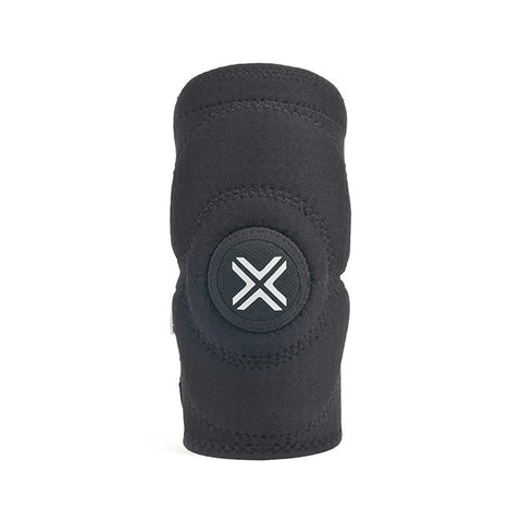 Fuse - Alpha - Knee Sleeve