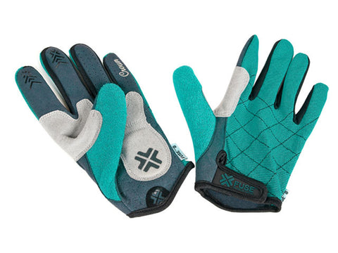 Fuse - King - Classic Gloves