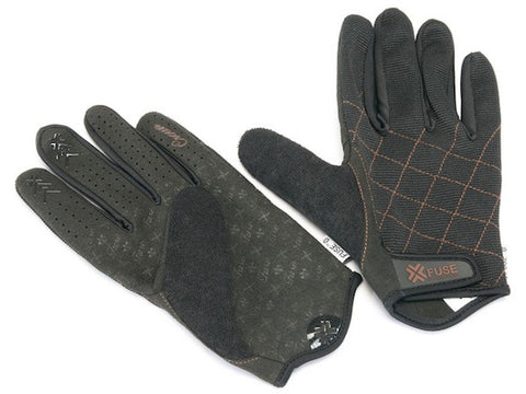 Fuse - Prince - Classic Gloves
