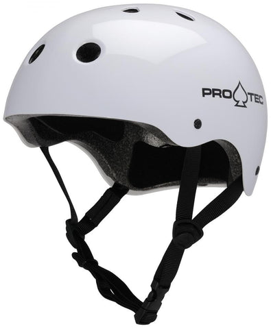 Pro-tec classic helmets, available from The Boardroom, BMX and Skateboard shop, Greystones, Wicklow, Ireland. BMX, Skate, Clothing, Shoes, Paint, Skateboards, Bikes, Parts, Ireland. #1