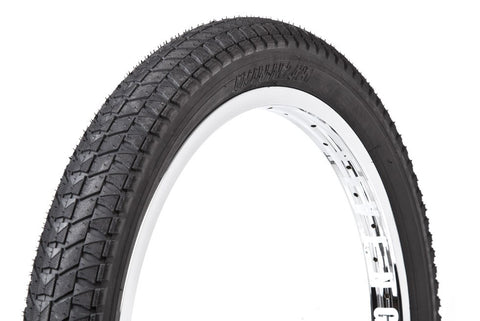 S&M - Mainline Tyre -