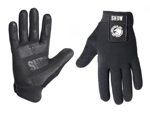 Shadow - SHDW Gloves