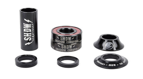 Shadow - Stacked Bottom Bracket